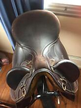Saddle For Sale Moranbah Isaac Area Preview