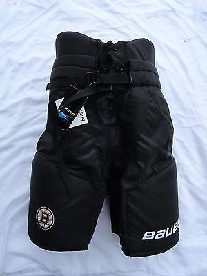 Pro Stock Hockey Pants BAUER SUPREME ONE95  NEXUS1000