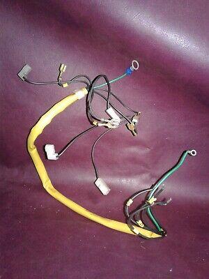 Bizerba Se8 Cable Term.stripoperat.unit Ravi.pn 60226110100. Our 1