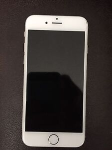iPhone 6 16g bell