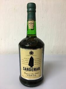 Sandeman-Port-Original-Fine-White-Portugal-V-N-Gaia-75cl-19-Vol-Vintage
