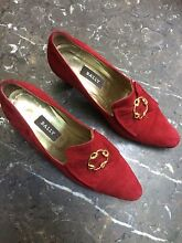 Balli pumps size 71/2 or 381/2 Bronte Eastern Suburbs Preview