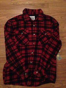 Men's 2xl jacket
