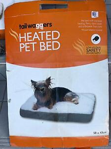 Pets Heathers Bed Blacktown Blacktown Area Preview