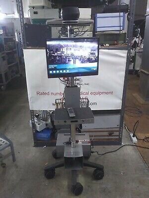 Tandberg 880mxp - Video Conferencing