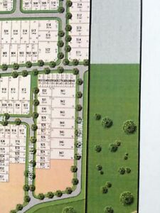 Land for Sale The Woods Mickleham Epping Whittlesea Area Preview
