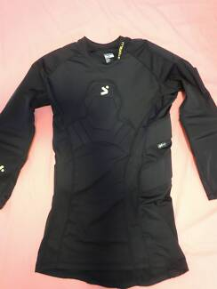 Storelli Body Shield shirt