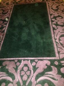4 by 5 area rug