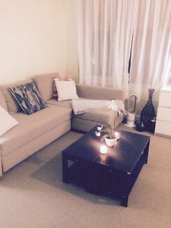 *Under Offer*Sunny unit for rent in Bondi East Perth Perth City Preview