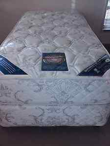 Sleepmaker single ensemble bed Springwood Logan Area Preview