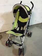 Phoenix Stroller Caringbah Sutherland Area Preview