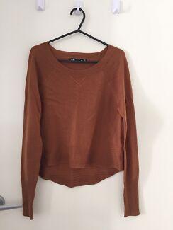 Dotti Sweater XS