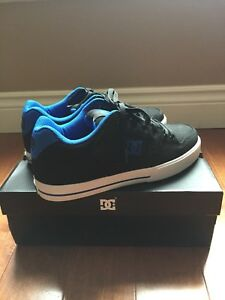 Men's shoes. Size 12- BRAND NEW