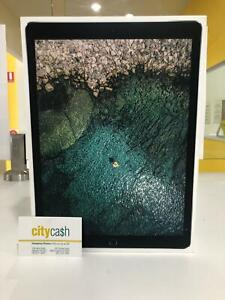 iPad Pro 12.9 inch 256GB WiFi/Cellar Unlocked West Croydon Charles Sturt Area Preview