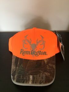 New Hunting hats