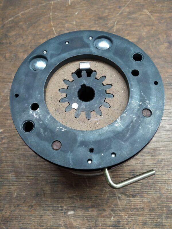 Stearns 104816101BP Brake Assembly NOS