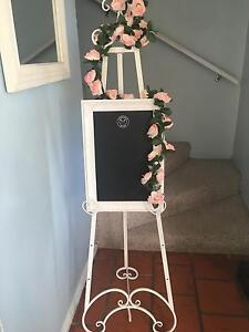 Easel Hire Sydney City Inner Sydney Preview
