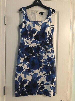 Dress Ralph Lauren Size 2