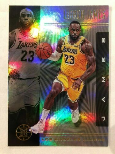 2020 PANINI ILLUSIONS VET BASE #1-150 PICK YOUR CARD - COMPLETE YOUR SET! Cheap