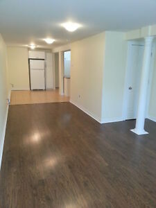 BEAUTIFUL BACHELOR APARTMENT AT 1160 SOUTH PARK SEPTEMBER 1ST