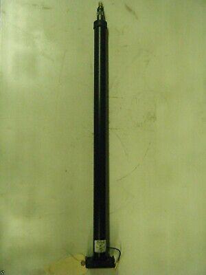 Eaton Char-lynn 204-1065 29.75 Long Replacement Steering Column Assy New