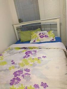 Fantastic room with seperate bathroom for rent in Victoria Park Victoria Park Victoria Park Area Preview