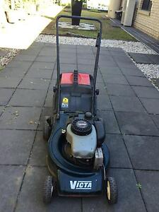lawnmower for sale Springfield Lakes Ipswich City Preview