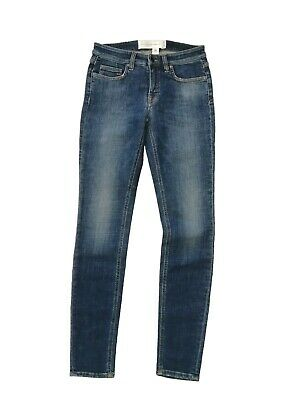 VICTORIAVICTORIA BECKHAM Jeans skin - Size 25