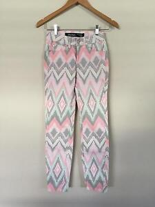 Jay Jays Pastel Girls Jeans Greenway Tuggeranong Preview