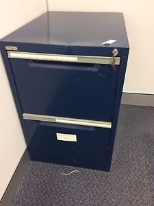Filing cabinets South Brisbane Brisbane South West Preview