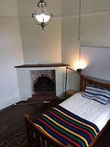 A Quiet Room in Fabulous Freo Fremantle Fremantle Area Preview