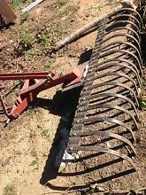 1.5M Stick Rake Caboolture Caboolture Area Preview