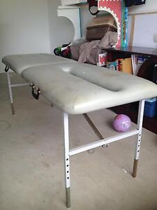 Massage Table Coolangatta Gold Coast South Preview