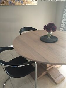 Mobilia Dining Chairs