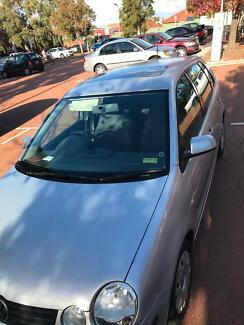 Volkswagen polo 2014 my15 cars vans utes gumtree australia 2002 volkswagen polo hatchback fandeluxe Choice Image