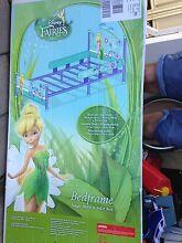 BNIB Tinkerbell Single Bed frame Wattle Grove Kalamunda Area Preview
