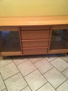 Cabinet for TV or Kitchen