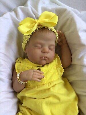 reborn baby dolls new