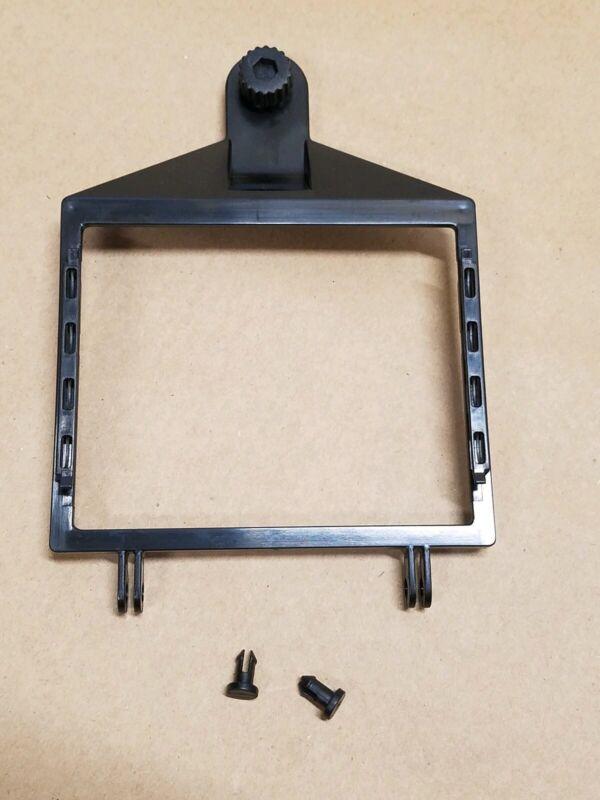 Kobalt Welding Helmet passive lens frame 0033326 New