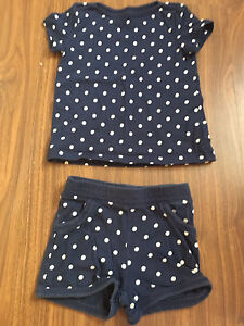 3T Baby Gap Outfit