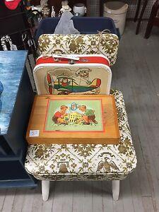 Antiques, Vintage and More! Kitchener / Waterloo Kitchener Area image 8
