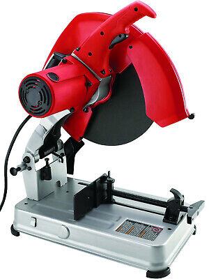 Milwaukee 6177-20 - 14 Electric Tool Abrasive Cut Off Machine