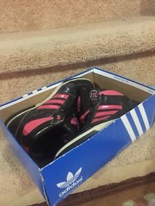 Adidas Originals Girls