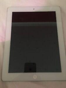 iPad 32GB Baldivis Rockingham Area Preview