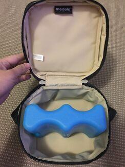 Wanted: Medela Cooler Bag + Cooling Element