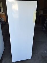 Upright freezer Mandurah Mandurah Area Preview