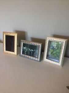 Papyrus 4x6 frames