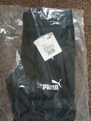 Puma Sweat Pants Junior