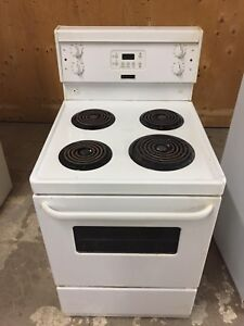 Apartment Gas Stove | Buy & Sell Items From Clothing to Furniture ...