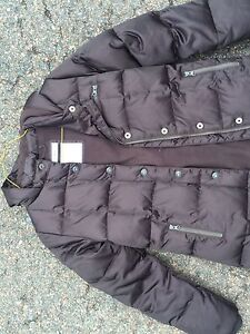 XL Youth Old Navy Winter Jacket